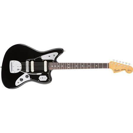 Fender Johnny Marr Jaguar: Picture 1 regular