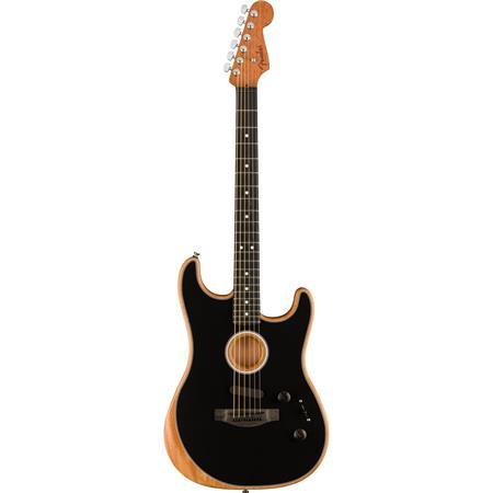 2 Correa para guitarra Fender/® Sonoran Dusk