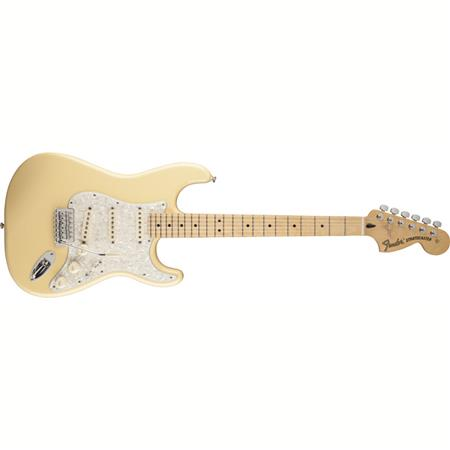 Fender Stratocaster Roadhouse Electric Guitar