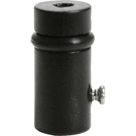 Fantasea Nano Fiber Adaptor Kit: Picture 1 regular