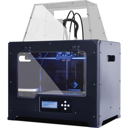FlashForge 3D Printer
