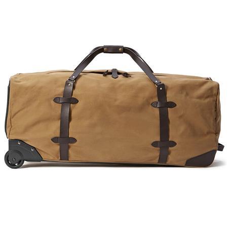 e1fdb9808d5a Filson Rolling Duffle Bag  Picture 1 regular