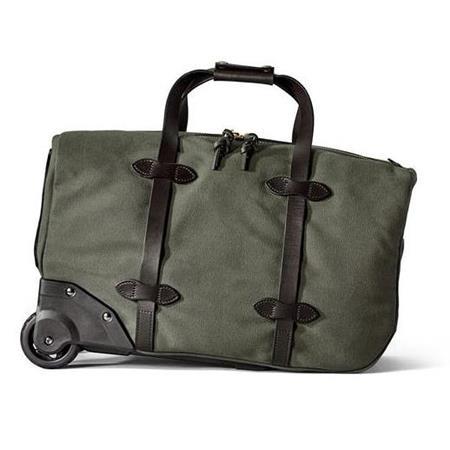 f778cbdfde98 Filson Rolling Duffle Bag  Picture 1 regular