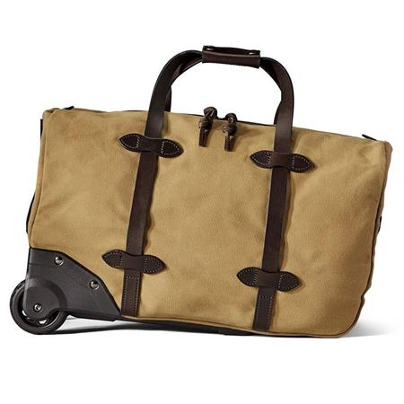 291b8ff227 Filson Rolling Duffle Bag  Picture 1 regular