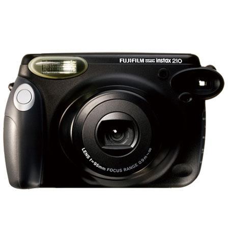 Fujifilm Instax 210 Instant: Picture 1 regular