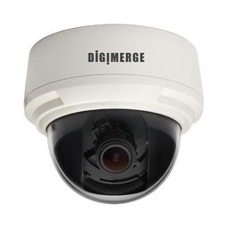 FLIR 700 TVL CCTV Security Camera 3.6mm 960H New In The Box