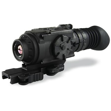 FLIR Thermosight PRO Weapon Sight 4x Zoom High Visibility Technology Reticle