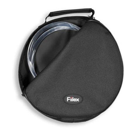 Fiilex FLXF002: Picture 1 regular