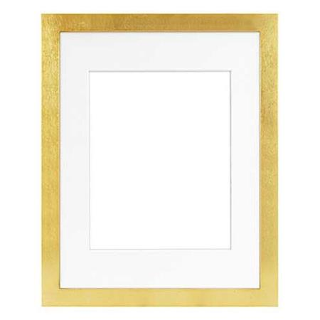 Framatic Aria Wood Frame for 11x14\