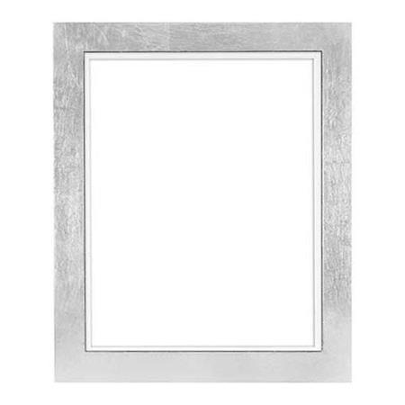 Framatic Frames