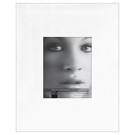 Framatic Fineline 12x16\