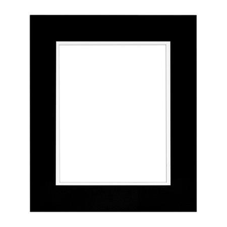 Framatic : Picture 1 regular