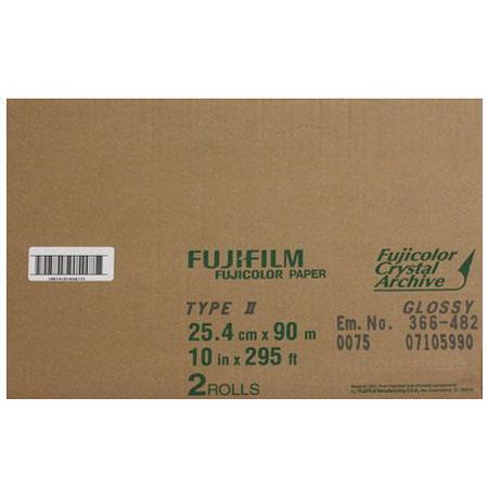 Fujifilm Fujicolor Type II: Picture 1 regular