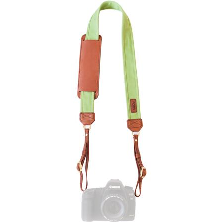 Fotostrap Avocado Camera Strap: Picture 1 regular