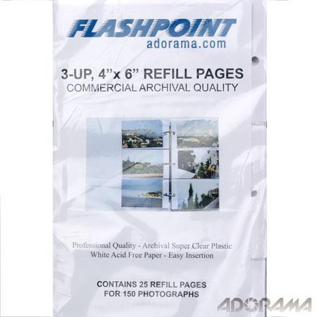 Flashpoint : Picture 1 regular