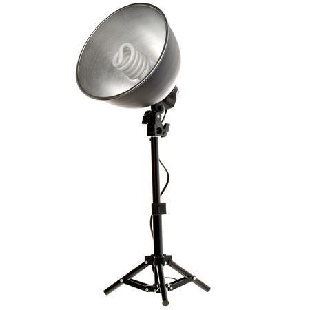 Flashpoint Cool Light 1: Picture 1 regular
