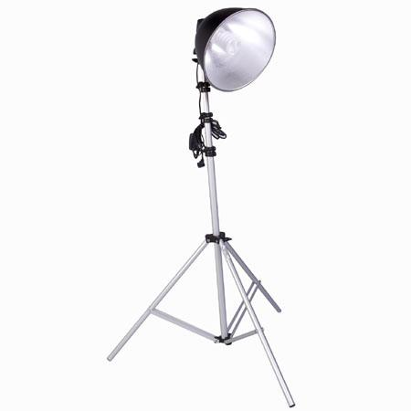 adorama Cool Light 1: Picture 1 regular