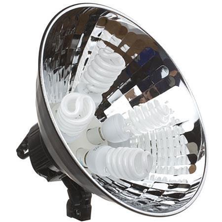 Flashpoint Cool Light 4: Picture 1 regular