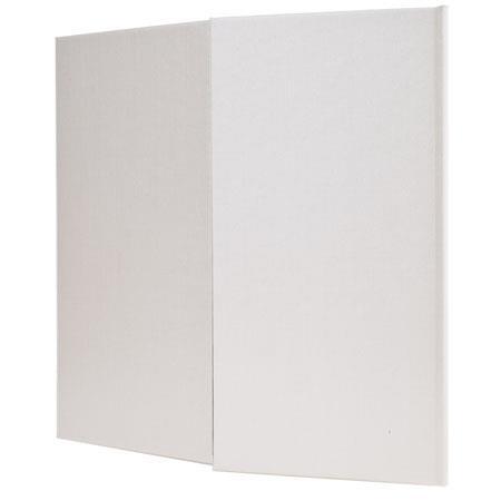 Flashpoint Folio: Picture 1 regular