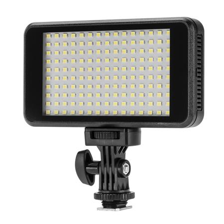 add wishlist source outdoor. Flashpoint Compact LED: Picture 1 Regular Add Wishlist Source Outdoor