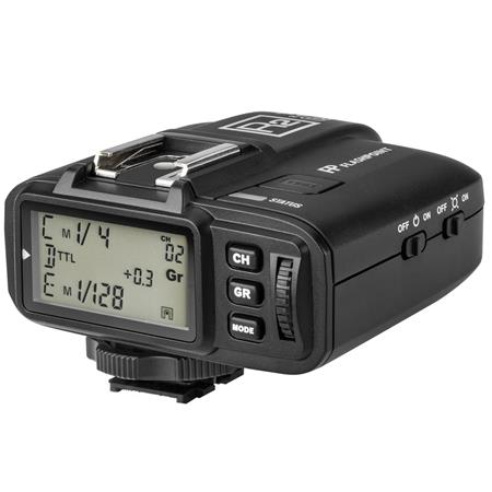 Flashpoint R2 TTL 2.4G Wireless Transmitter for Sony Cameras X1T-S
