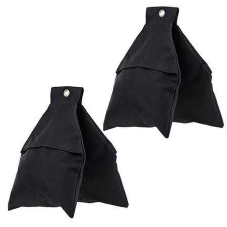 Flashpoint Sand Bag: Picture 1 regular