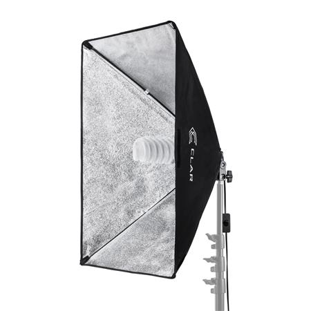 Flashpoint SoftBox: Picture 1 regular