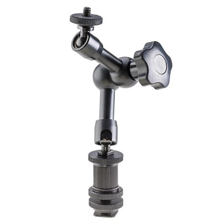 Flashpoint 7.5 Articulating Arm