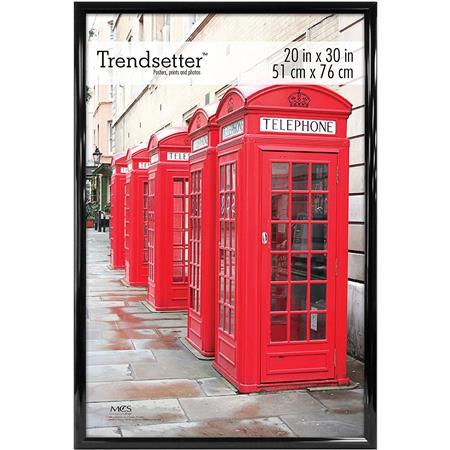 MCS Trendsetter 27030, Poster Frame for 20x30in Photo 27030
