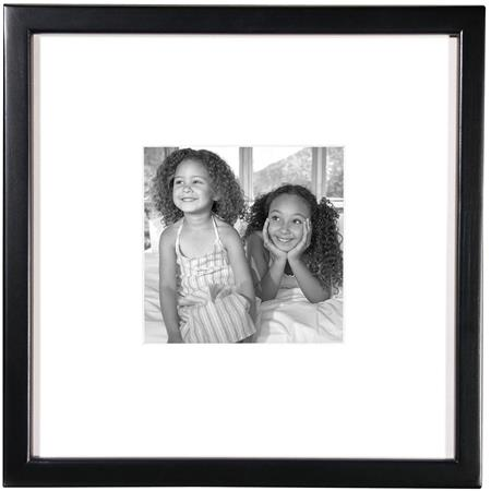 Mcs East Village Series Wood Picture Frame 12x12 29018