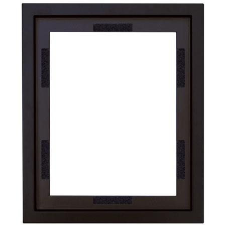 Mcs Canvas Float 16 X 20 Frame 40004