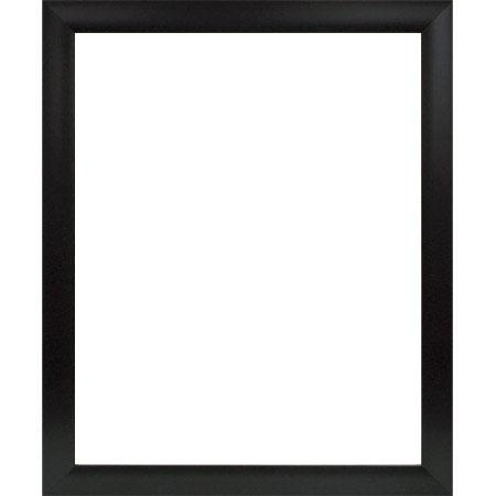 Mcs Arlington Series Wood Picture Frame For A 12x16 Photograph 46304
