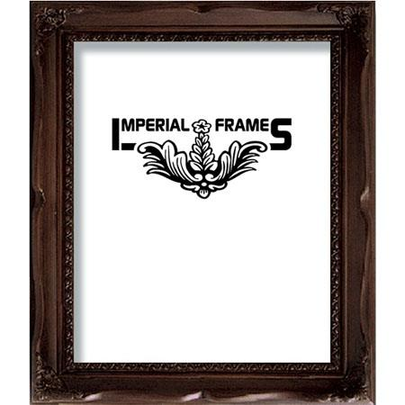 Imperial Frames Wood Picture Frame: Picture 1 regular