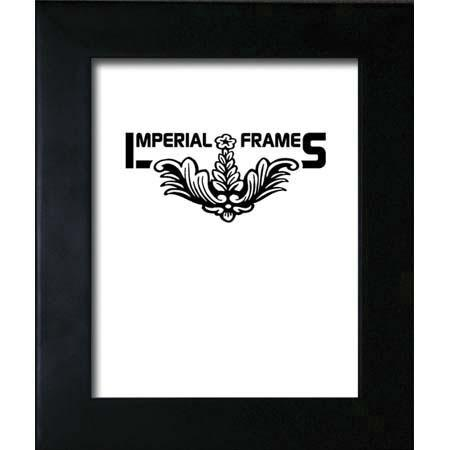 Imperial Frames : Picture 1 regular