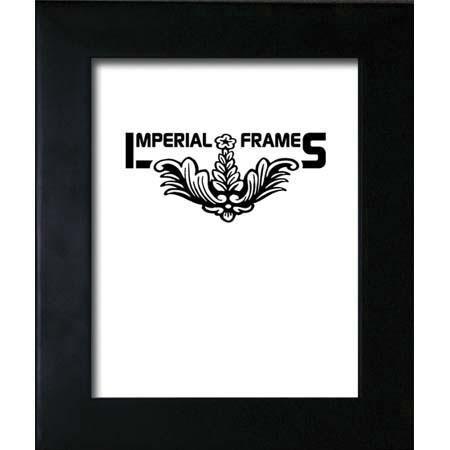 Imperial Frames : Picture 1 regular