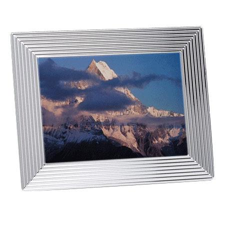 Pictronic W4R28S10 Illuminated Frame for 4x6in Photo W4R28S10