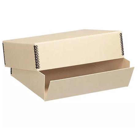 Lineco Print Storage Box: Picture 1 regular