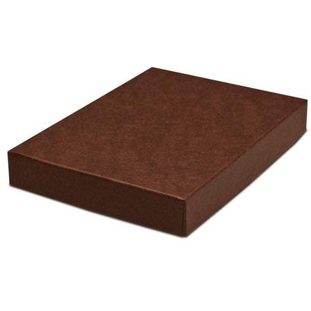 Print File Standard Proof Boxes: Picture 1 regular
