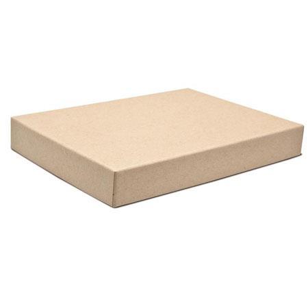 Print File Standard Proof Box: Picture 1 regular