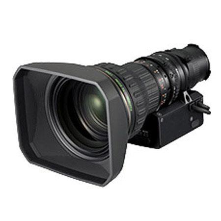 Fujinon ZA22X7.6BMD-DSD: Picture 1 regular