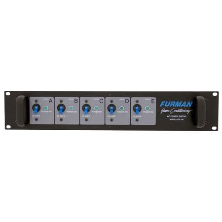 Furman Sound ACD-100: Picture 1 regular