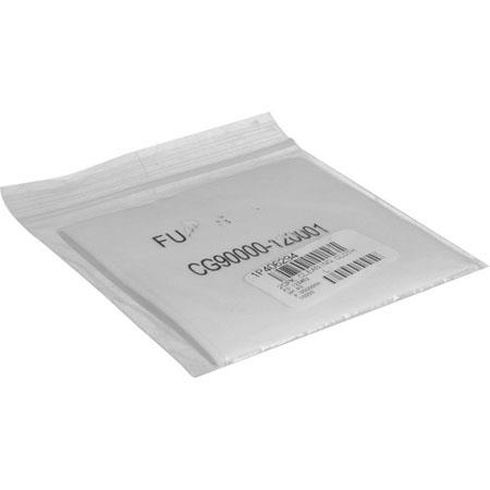 Fujitsu Cleaning Cloths: Picture 1 regular