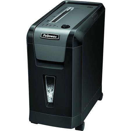 Fellowes PS-69CB: Picture 1 regular
