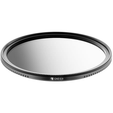 5 f-Stops Camera Filter Freewell Magnetic Quick Swap System 77mm Netural Density ND32