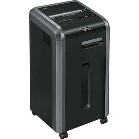 Fellowes C-225Ci: Picture 1 regular
