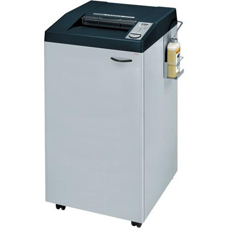 Fellowes HS-1010: Picture 1 regular