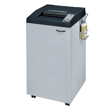 Fellowes HS-880: Picture 1 regular