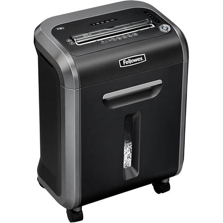 Fellowes PS-79Ci: Picture 1 regular