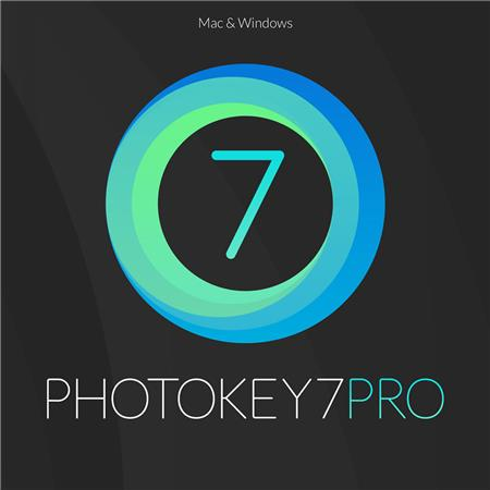 photokey 5 free download