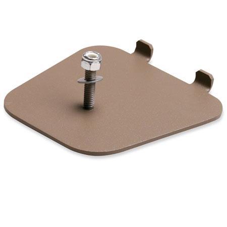 Garrett Adhesive Floor Mount Kit: Picture 1 regular